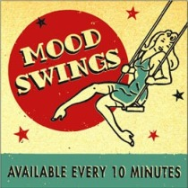 mood-swings1